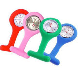Plastic Cement Colorful Carton Twine Watch