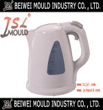 Injection Plastic Water Kettle Mould