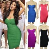 Plus size Clothing for Women on Pinterest | Plus Size, Fleece