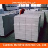 AAC Block for Lightweight Wall Blocks