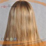 Brazilian Grade Human Hair Cheap Jewish Koshe Wig
