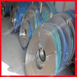 Ss 201 Stainless Steel Strip 0.5mm 1.0mm
