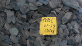 Lodon Blue Topaz Gemstone Rough Wholesale