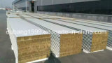 PU Wall Sandwich Panel with Good Quality From China Manufacturer