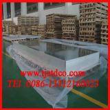 Alloy 6061 T4 T6 T651 Aluminum / Aluminium Plate