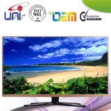 Wholesale Cheap LED TV 39 Full LED TV 1080P HD LED TV
