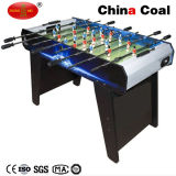 Mini Soccer Football Game Table