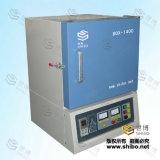 Side-Open Box Furnace 1400c Muffle Furnace