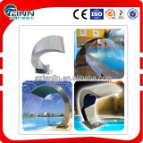 Swimming Poo Outdoor Pool Water Hydrotherapy SPA