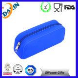 Silicone Bags for Pen Package