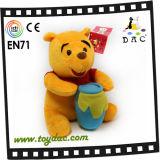 Plush Kids Toy Weini Bear