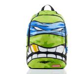 School Backpack Bag 2015