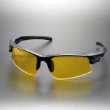 Sports Frame UV Protection Sunglasses (SG121)
