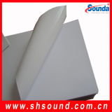 Self Adhesive Vinyl for Car Wrapped