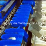 Automatic Weight Checking and Sorting Equipment for Food