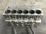 Factory Supply Isle/Isc Engine Cylinder Block with High Quality 4946370/5260555/4936030/4945772/5271268/5273298