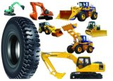 China Professional Supplier of Tires