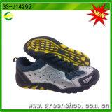 Hot Selling Children Boy Shoes