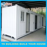 Yh Shipping Container Homes (40HQ)