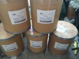 Buy Hydroxyapatite Powder CAS 1306-06-5 From China Supplier at Best Factory Price