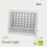 New Style Slim Good Quality 50W LED Flood Light with Ce RoHS (V-P2050L)