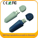 Customized Logo USB Flash Memory USB Drive for Promotion (ET617)