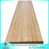 Bamboo and Wood Product for Wood and Bamboo Worktop Board