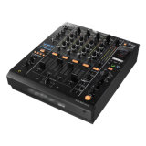 DJ CD Player Djm 900nxs Professional DJ Mixer