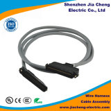 Electronic AMP Wire Harness Cable Assembly