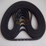 Rubber Endless Timing Belt S5m