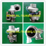Turbo Turbocharger S410g 704604-0007, 167-9271, 196-5951, 1767716 177148 704604-0011