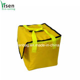 New Style Cooler Bag (YSCB00-2-003)