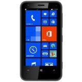 2014 Original Brand Lumia 620 Cellphone
