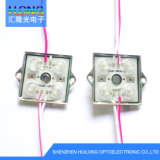 LED Module Yellow Light Hl-35354-50b Highest Quality with Wholesale Price