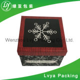 China Manufacturer Premium Product Packaging Paper Box