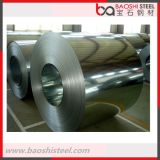 Colled Rolled Steel Coil/Galvanized Steel Coil