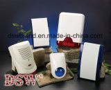 China Security Alarm Outdoor Siren