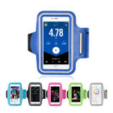 4.7inch -5.5inch Gym Outdoor Sport Running Pouch Bag Waterproof Mobile Phone Armband Case for iPhone 6 6plus 7 Plus Samsung S8 S7 Edge Note 5