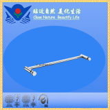 Xc-121 Series Bathroom Big Size Door Pull Handle