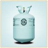 Refrigerant Gas 30lb R134A Gas