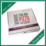 Actory Customized Pizza Box with Printing