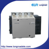 Model LC1-Y Series Energy Saving AC Contactor
