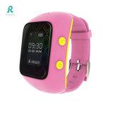 Kids Mini GPS Phone Watch R12