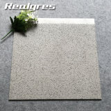 600*600 Surface Full Body Inporter Polished Granite Vinly Flooring Tile