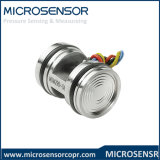 Differential Piezoresistive OEM Pressure Sensor for Gas Mdm290