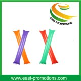 Promotion Inflatable Thunder Cheering Stick