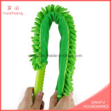 Any Color Chenille Single Side Duster