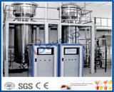Airlift Stainless Steel Fermentation Tank