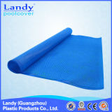 Dustproof Swimming Pool Cover for Swimming Pool