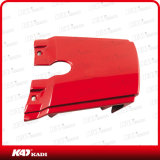 Motorcycle Spare Parts Tail Cover Motorcycle Part for Ybr125